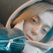 Юлия из Зеленограда желает познакомиться с тобой