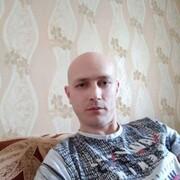 Максим 30 Чернигов