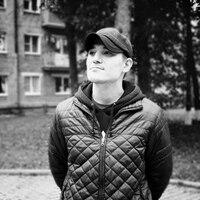 стас, 35 лет, Дева, Руза