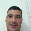 Soufiane, 37, г.Алжир