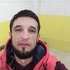 ShERZOD OTAJANOV, 38, Atyrau