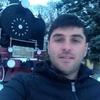 АЙК, 33, г.Динская