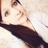 Дарья, 18, г.Пенза