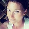 Наталья, 39, г.Лысьва