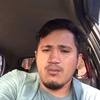 lukman, 30, г.Джакарта