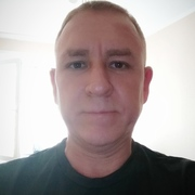 Георгий 49 лет (Дева) Тольятти