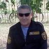 владимир, 53, г.Курган