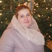 Інна 34 Киев