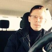 Василий, 36, г.Обь
