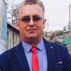 Владимир, 50, г.Зея