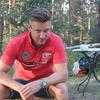 Никита, 37, г.Челябинск