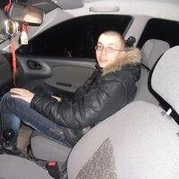 Viktor, 26 лет, Рак, Херсон