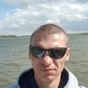 Андрій, 20, г.Бережаны