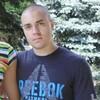 Григорий Ворошилин, 26, г.Луганск