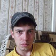 владимир 34 года (Весы) Агинское