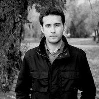 Максим, 41 год, Телец, Омск