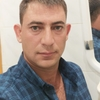 Mahmoud, 33, г.Владикавказ