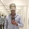 Derrick, 27, Doha