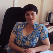 Елена, 58, г.Курагино