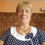 Люба, 64, г.Выселки