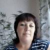 Оксана, 41, г.Волгоград