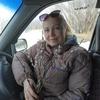 Алла, 39, г.Петропавловск-Камчатский