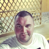 Егор, 29, г.Самара
