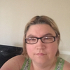 Amy, 39, Fayetteville