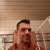 Patrick, 40, г.Эссен