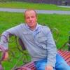игорь, 43, г.Александровск