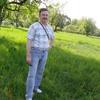 Сергей, 59, г.Орша