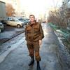 Aleksey, 33, Sysert