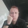 Aleksei, 41, г.Ставрополь