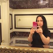 Elena, 44, г.Ярославль