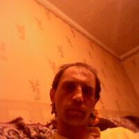 Олег, 37 лет, Рак, Санкт-Петербург