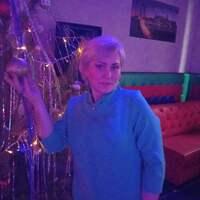 Светлана, 52 года, Рак, Новгород Северский