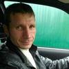 Эдуард, 45, г.Тверь
