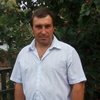 Тарас, 32, г.Корсунь-Шевченковский