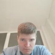 Алексей Шешулин 108 Самара