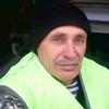 юрий, 54, г.Промышленная