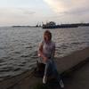 Ирина Москальская, 43, Запоріжжя