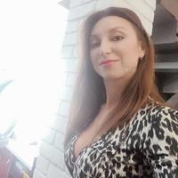 Яна, 41 год, Стрелец, Москва
