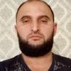 Саид, 37, г.Старая Купавна