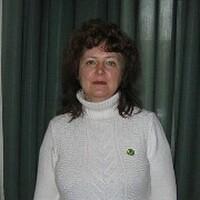 Натали, 49 лет, Весы, Волжский (Волгоградская обл.)