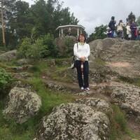 Татьяна Ильченко, 53 года, Овен, Санкт-Петербург