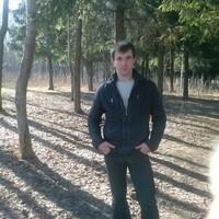 Владимир, 31 год, Скорпион, Липецк