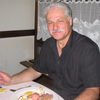 Gary, 58, г.Финикс
