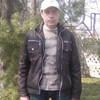 Андрей, 42, г.Счастье