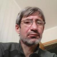 Саня, 49 лет, Козерог, Воронеж