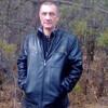 Владимир Лукьянюк, 55, г.Новобурейский
